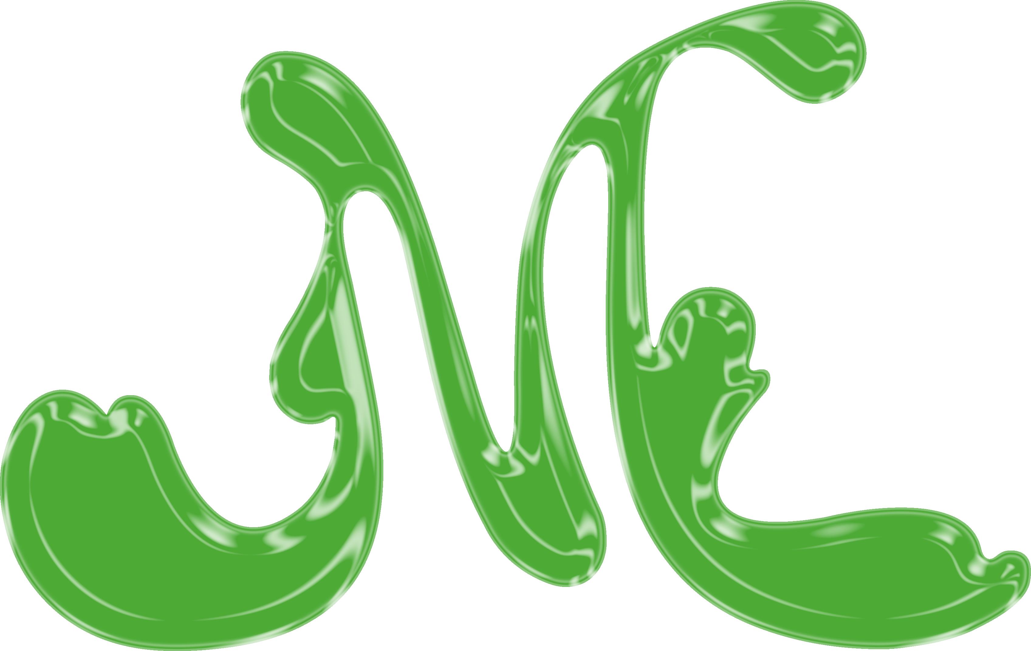 mauella